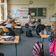 """Lehrergewerkschaft hält Rückkehr zu Regelbetrieb an Schulen für """"Illusion"""""""