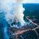 Entwaldung – Die »grüne Lunge« ist krank