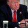 Reddit sperrt Gruppe mit 800.000 Trump-Anhängern