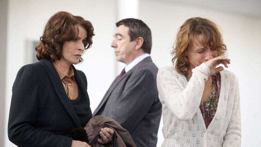 Terrorismus-Drama in der ARD: Offene Fragen, offene Wunden