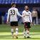 Niederlage auf Schalke – Frankfurt verspielt wohl die Königsklasse
