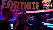 """Apple und Google schmeißen """"Fortnite"""" aus App-Stores - Spielehersteller reicht Klage ein"""