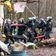 Polizei ermittelt wegen versuchter Tötung gegen Aktivisten