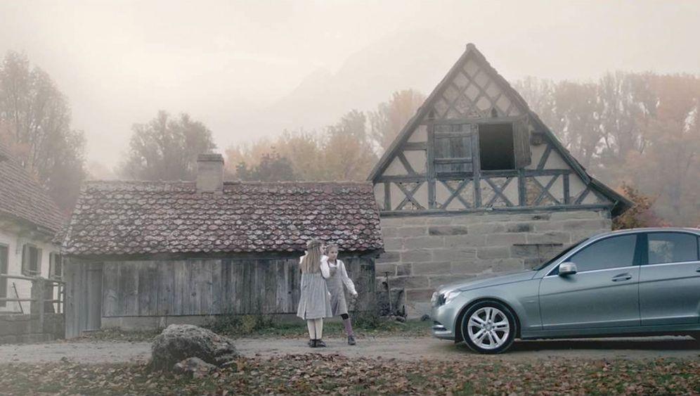 Begehrter Filmnachwuchspreis: Filme, Gewinner und Jurybegründungen