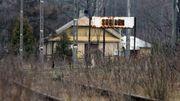 Archäologen finden Reste der Gaskammern von Sobibor