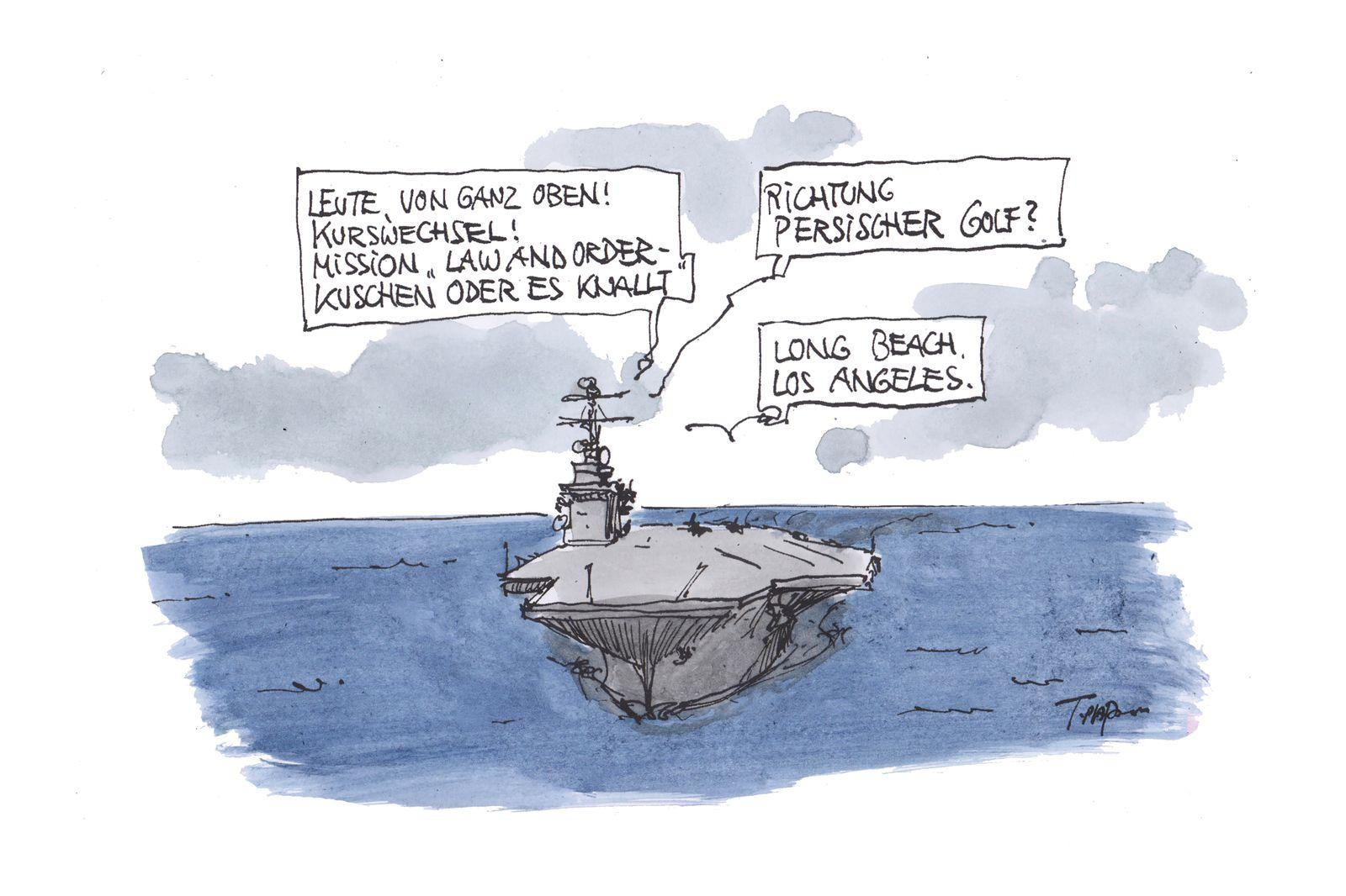 Cartoons/ 03.06.20