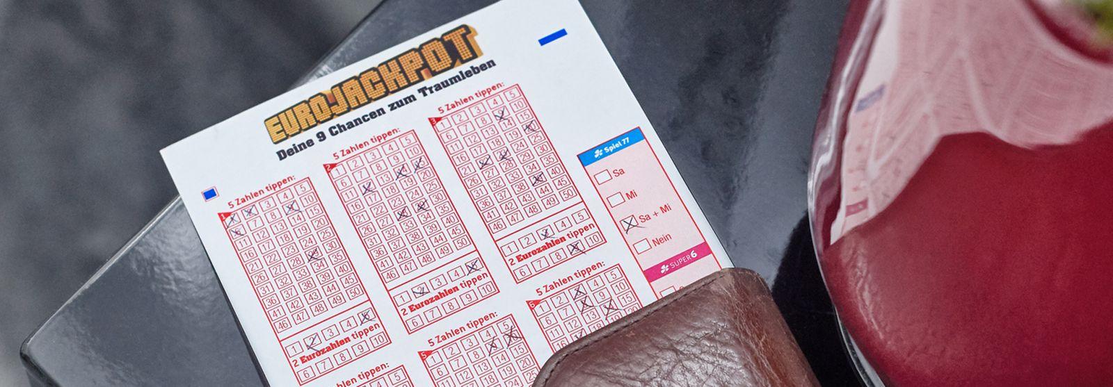 210303EJP-Spielschein12