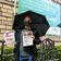 Freiberufler-Verband sieht 400.000 Jobs in Gefahr