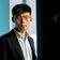 Hongkonger Aktivist Wong appelliert an Merkel