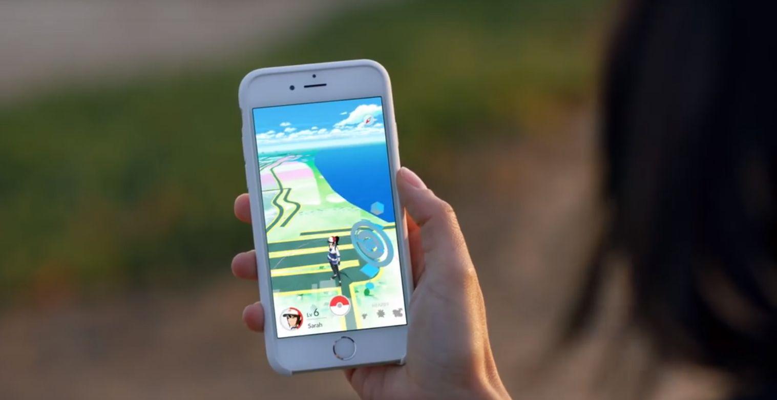 EINMALIGE VERWENDUNG 20 besten Games 2010-2019/ Pokemon Go