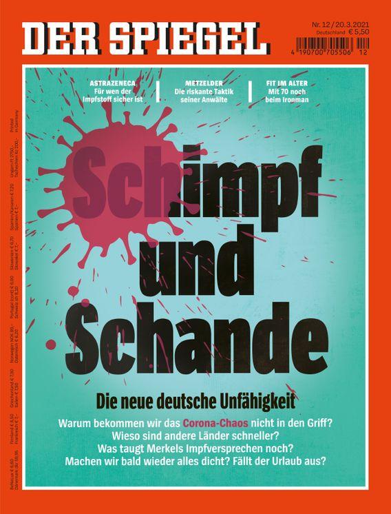 Anschläge Auf Deutschland