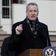New York City will Verträge mit Trump Organization kündigen