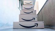 Bundeskartellamt prüft Amazons Marktposition