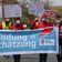 Gewerkschafter pochen auf faire Lastenverteilung der Coronakosten