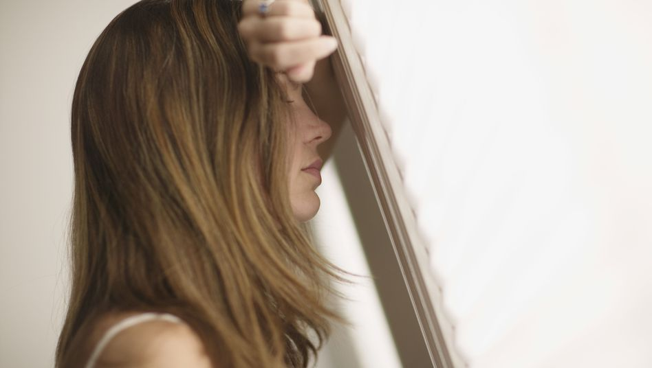 Es tut so weh: Wer häufig von Kopfschmerz geplagt ist, sollte zum Arzt gehen