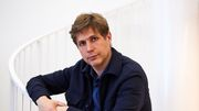 Daniel Kehlmann liest Corona-Dialoge
