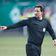 Deutschlands beliebtester Schiedsrichter muss aufhören – weil er zu unbequem ist?