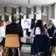 So gelingen hybride Meetings