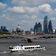 Großbritannien drängt offenbar auf Ausnahme für die Finanzbranche