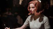 »Das Damengambit« soll auf die Musical-Bühne kommen