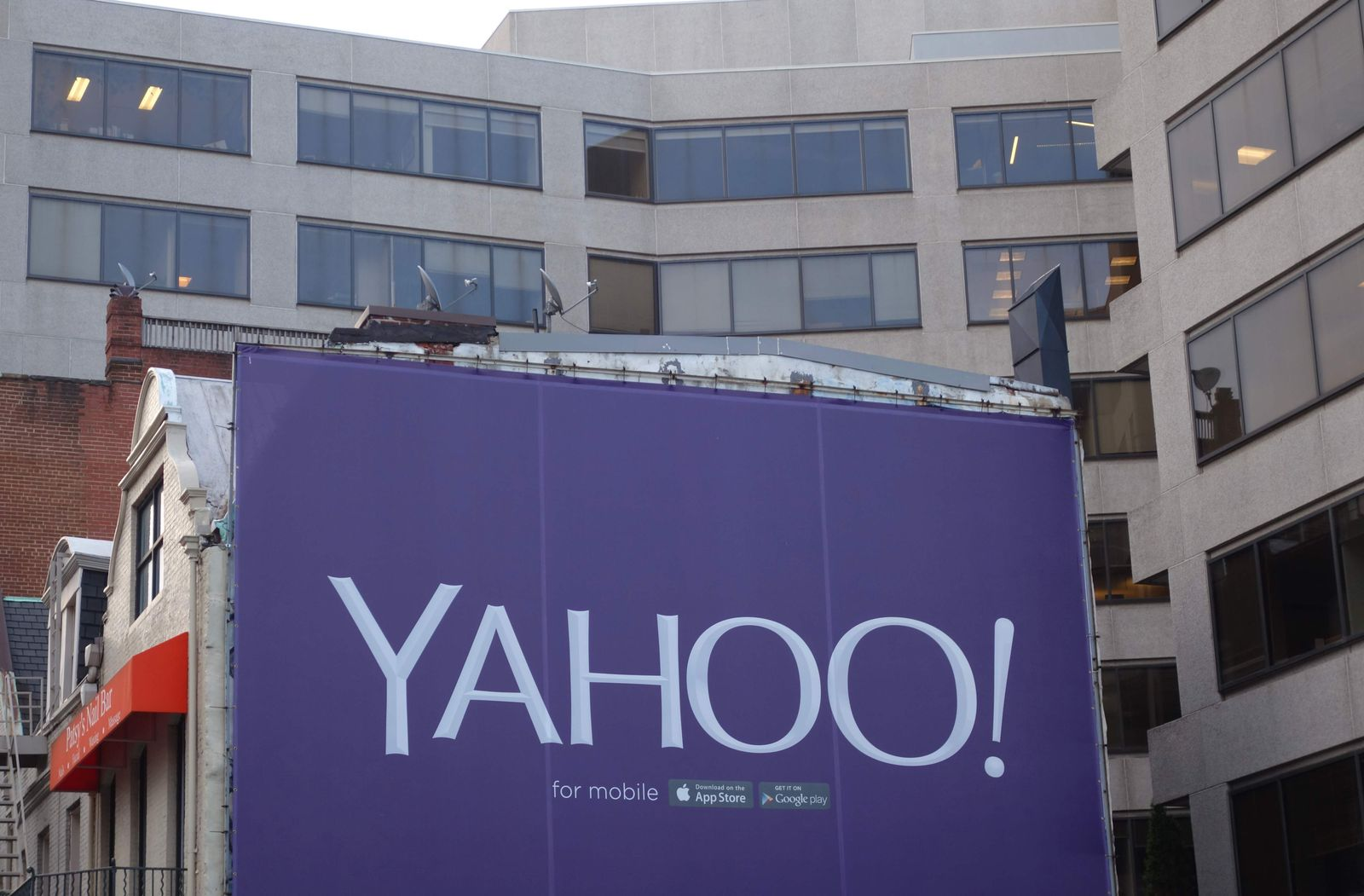 FILES-US-IT-COMPANY-YAHOO-STARBOARD