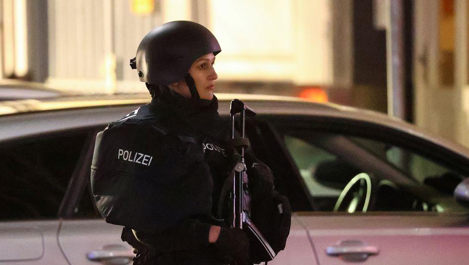 Bluttat in Hanau: Mann aus Regensburg unter den Toten