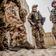 Coronakrise beschleunigt Afghanistan-Abzug