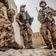 Stürmen die Taliban Kabul, wenn die Nato geht?