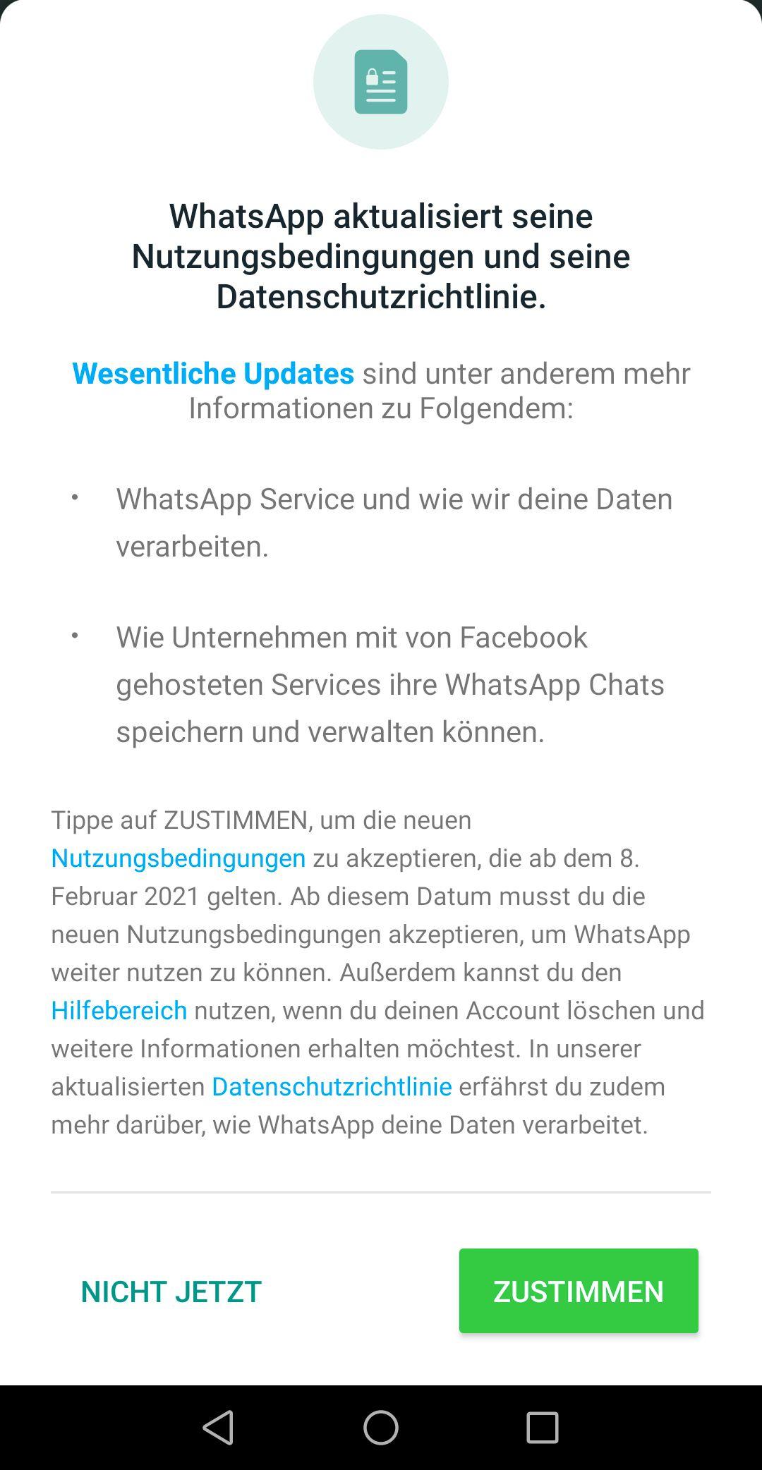Screenshot_20210107_064125_com.whatsapp