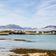 Eine norwegische Insel will die Zeit abschaffen
