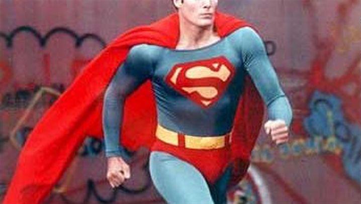 Zum Tod von Christopher Reeve: Ein Held, auch jenseits der Leinwand