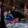 Bundestag lehnt Aufnahme von 5000 Flüchtlingen aus Griechenland ab