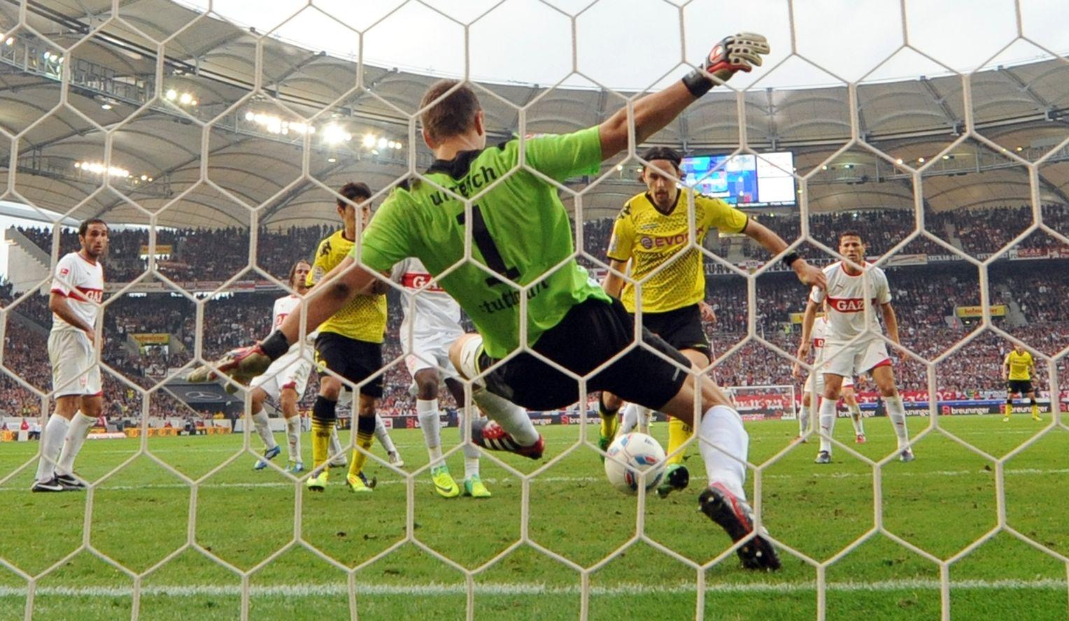 Hsv Gegen Kaiserslautern