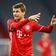Die Allzweckwaffe des FC Bayern
