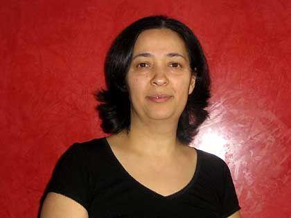 """Anwältin Seyran Ates: """"Ich habe mich von der Gesellschaft im Stich gelassen gefühlt"""""""