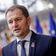 Slowakischer Premier entschuldigt sich nach zweifelhaftem Tauschangebot