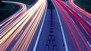 New Mobility - Unterwegs in die Zukunft