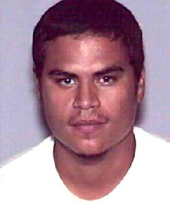 """Jose Padilla alias Abdullah al-Mujahir gilt als der """"Nuklear-Bomber"""". Beweise blieben die Ermittler bisher schuldig"""