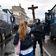 Wie die deutschen »Bible Belts« die Anti-Corona-Proteste befeuern