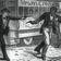 Black Lives Matter – vor 150 Jahren