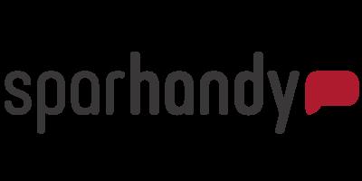 sparhandy logo