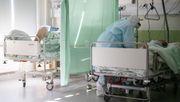 Viele Pflegekräfte wollen Beruf aufgeben