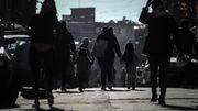 Pandemie stürzt 100 Millionen Beschäftigte in Armut