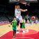 Deutsche Basketballer qualifizieren sich erstmals seit 13 Jahren wieder für Olympia