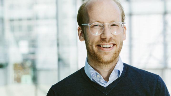 Viessmann, Sixt, Otto: Wie Familienunternehmen ihre Nachfolger aufbauen