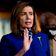 USA ringen um neues Corona-Hilfspaket