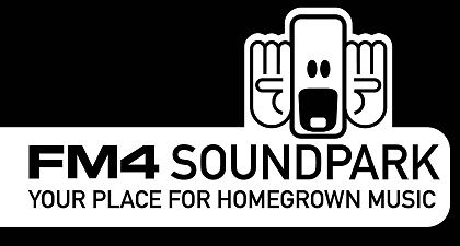 Soundpark: Alternative zum Kampf um den Vertrag