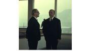 Wie Ulbricht die DDR reformieren wollte