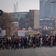 In Südafrika wächst der gewaltsame Protest gegen Zumas Inhaftierung