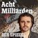 Podcast: Acht Milliarden